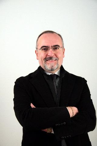 Lions Club Santa Maria Maddalena | Presidente Umberto Perosa 2017 - 2018