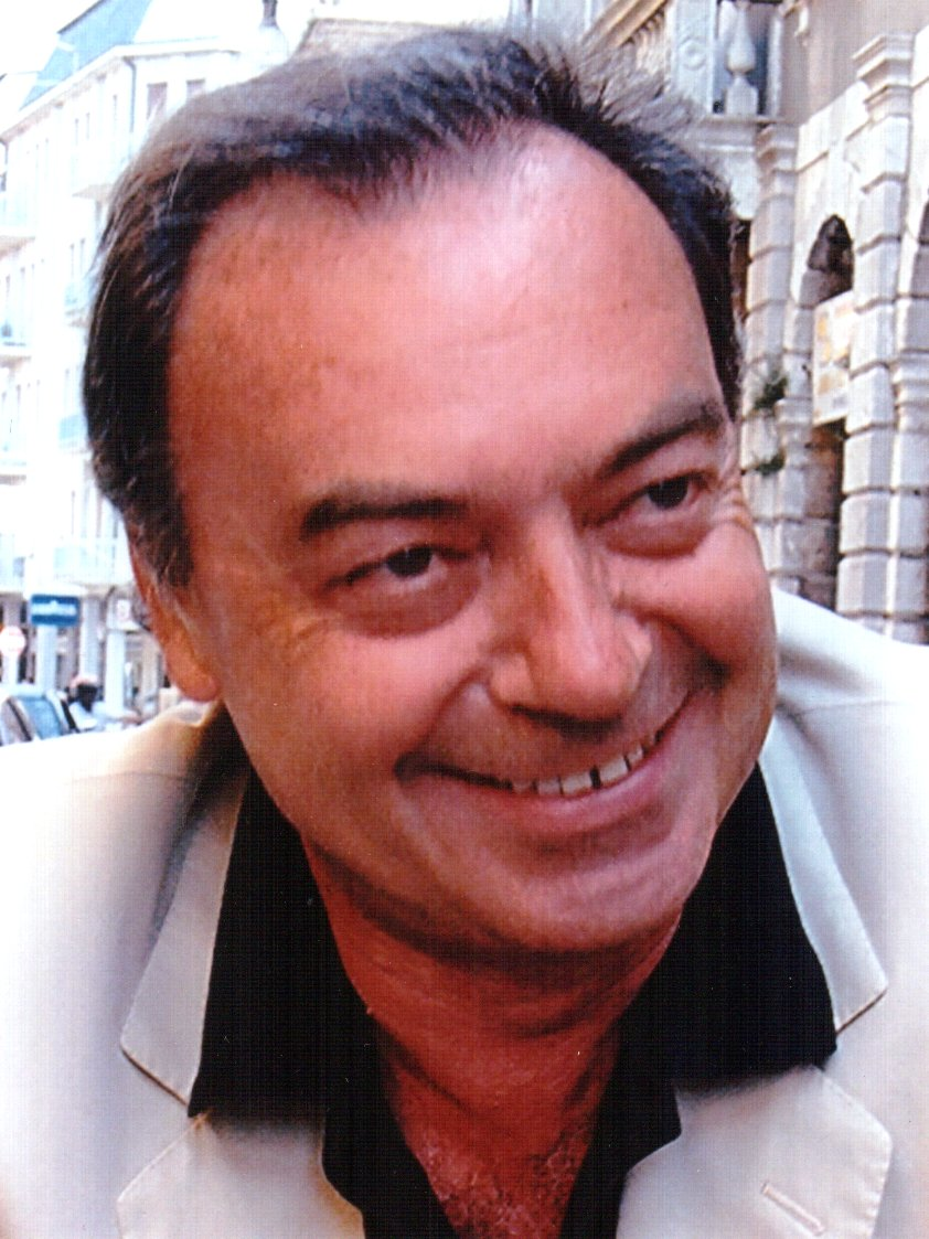 Lions Club Santa Maria Maddalena | Presidente Lucio Trombin
